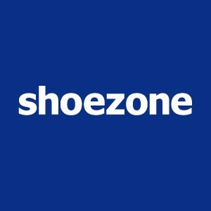 SHOE ZONE - SALES ASSISTANTS REQUIRED