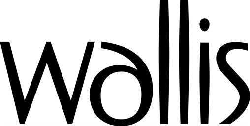 WALLIS - PART TIME SALES ASSISTANT VACANCY