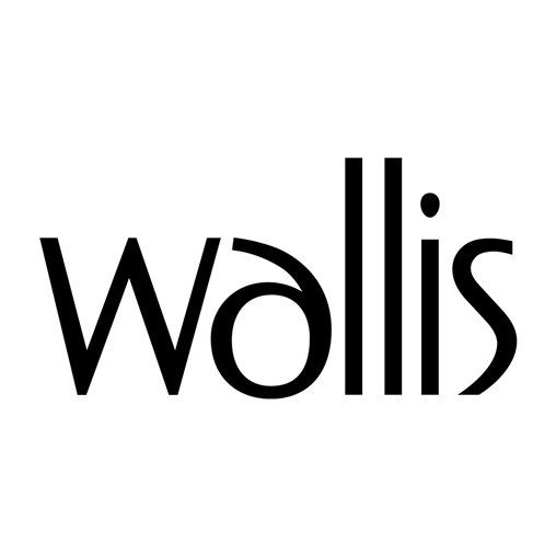 Sale now on at Wallis