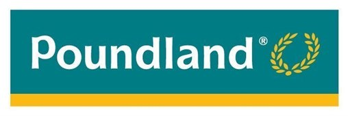 Poundland reopening 26th June