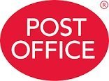 Post Office extending their hours of service