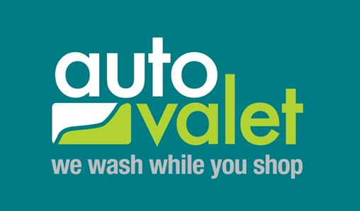 New vehicle sanitisation service available at Autovalet.