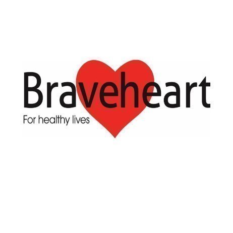Weight Management / Keep Well Clinic with Braveheart