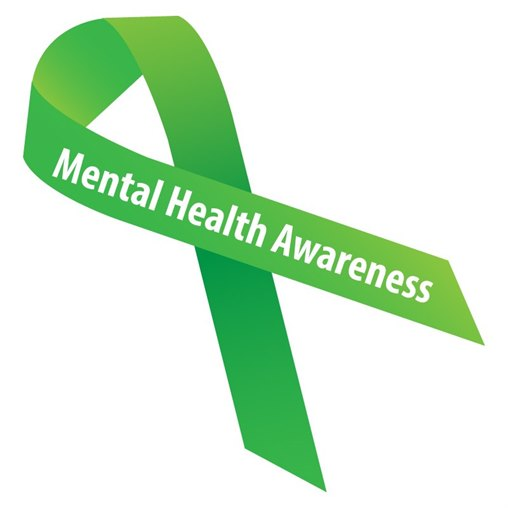 Supporting Mental Health Awareness