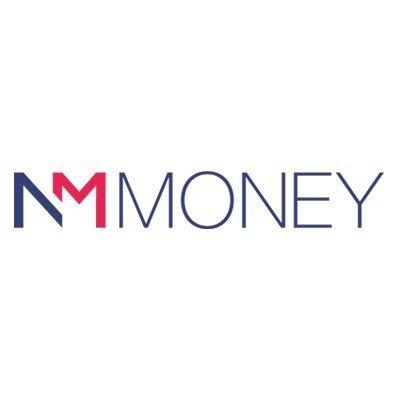 Money Transfers with NM Money
